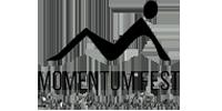 momentumfest